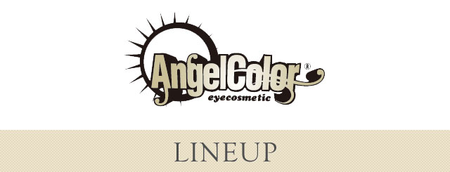 Angelcolor LINEUP